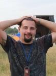 Denis, 42, Lipetsk