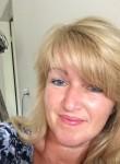 julia, 50  , Joure