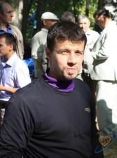 sergiy, 32, Russia, Neftekamsk