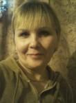 Larisa, 60  , Krasnoyarsk