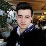 Vitali, 22  , Srem