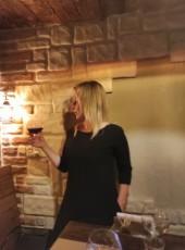 Вероника, 43, Ukraine, Ternopil