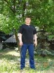 Mikhail, 42, Serpukhov