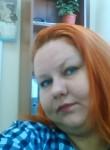 Ekaterina, 40  , Penza