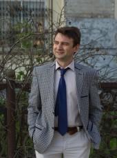 Aleksey, 35, Russia, Nizhniy Novgorod