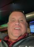 Bob, 52, Newport (Commonwealth of Kentucky)