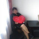 Natali, 47  , Lodz