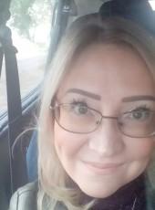 Alëna, 44, Russia, Kazan
