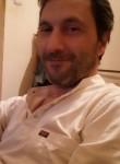 andreas, 43  , Abinsk