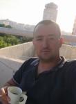 Andreas, 35  , Ludwigsburg