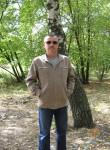 genja, 64  , Ryazan
