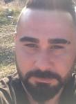 Ergin, 30  , Taskopru