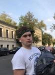 Егор, 23 года, Севастополь