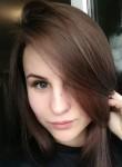 Alina, 19  , Dobropillya