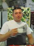 andrey, 44  , Podolsk