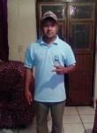 Jose manuel, 24  , Zapopan