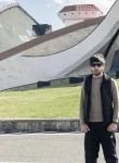 Aleqs, 20  , Yerevan