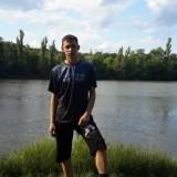 Sergey, 28  , Kirovsk