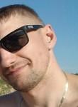 Denis, 38, Chelyabinsk