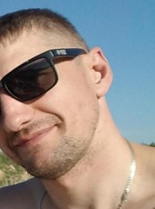 Denis, 38, Russia, Chelyabinsk