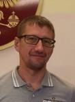 Denis, 37, Chelyabinsk