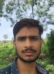 aalok   paandiey, 23  , Pune