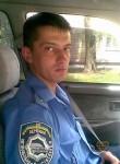 Sergey, 39, Donetsk
