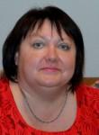 Natalya, 47  , Ilovlya