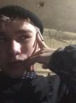 Ivan, 20, Lipetsk