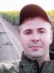 EVGEN, 31, Kiev