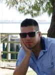 João, 24  , Alenquer