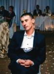 Arkadiy, 36, Zheleznodorozhnyy (MO)