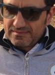 Francesco, 49  , Locri