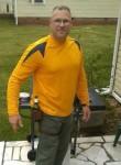 michaelgood, 43 года, University City
