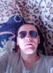 Віктор, 30  , Szombathely