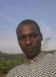 Dusengimana Eric, 29  , Kigali