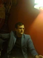 ARAYIK, 30, Russia, Kotelniki