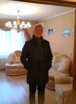 Vladimir, 52  , Diepholz