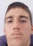 Tobias, 18  , Oberentfelden