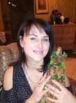 Irina Paronyan, 42  , Stakhanov