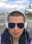 Artur, 25  , Playa Blanca