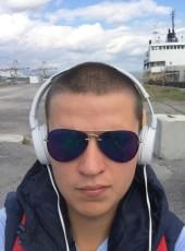 Artur, 26, Spain, Playa Blanca