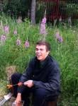 Mishka, 25  , Severodvinsk