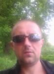 oleg, 35  , Bashtanka