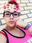 Tatyana, 18  , Olathe