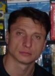 Yuriy, 45, Vitebsk