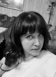 Oksana, 35, Pskov