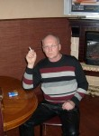 Aleksey, 58  , Usinsk