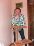 Dmitriy, 56  , Seversk