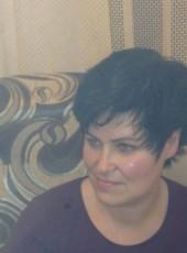 Elena, 40, Russia, Kaliningrad